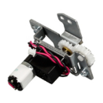 Epson 1452666 projector accessory Motor