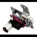 Epson 1452666 projector accessory Motor