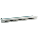 M-Cab 7200155 patch panel accessory