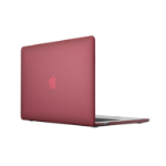 Speck Smartshell Macbook Pro 13 inch Rose Pink