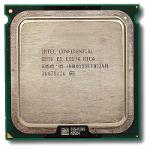 HP Intel Xeon E5-2660 2.2GHz 20MB L3