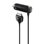 Belkin F8Z184EA Auto Black mobile device charger