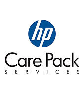 HP 3 Year NBD Onsite Commercial Folio13 Notebook with 1/1/0 wty,Hardware Support during standard busine