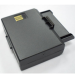 Intermec 203-778-001 accesorio para lector de código de barras