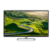 """Acer EB321HQUAwidp 31.5"""" Wide Quad HD IPS White computer monitor"""
