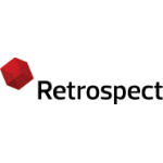 Retrospect Single Server (Disk-to-Disk) 5 Workstation Clients Premium v.12 for Windows w/ 1 Yr Support & Maintenance (ASM)