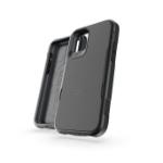 """GEAR4 Platoon mobiele telefoon behuizingen 14,7 cm (5.8"""") Hoes Zwart"""