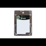 Origin Storage 500GB 7200RPM 2.5 SATA Notebook etc Drive