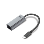 i-tec USB-C Metal Gigabit Ethernet Adapter