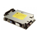 HP RG5-6890-030CN printer/scanner spare part Laser/LED printer
