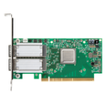 Mellanox Technologies MCX454A-FCAT networking card 56000 Mbit/s Internal