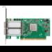 Mellanox Technologies MCX454A-FCAT adaptador y tarjeta de red 56000 Mbit/s Interno
