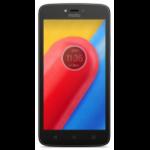 Motorola Moto C Single SIM 4G 16GB Red