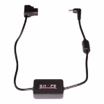 SHAPE EVAPC camera cable 0.56 m Black