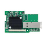Mellanox Technologies MCX345A-BCPN Netzwerkkarte/-adapter 40000 Mbit/s Intern