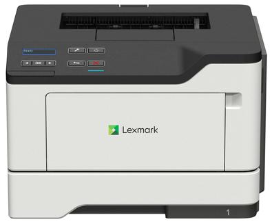 Lexmark B2338dw 1200 x 1200 DPI A4 Wi-Fi