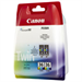 Canon 1511B018 (CLI-36) Ink cartridge color, 249 pages, 12ml, Pack qty 2