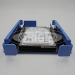 Origin Storage 1TB SATA 1000GB Serial ATA II internal hard drive
