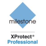 Milestone Srl XProtect Professional Camera License