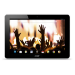 Acer Iconia A3-A10 16GB White