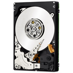 "IBM 600GB SAS 10000RPM 2.5"" 600GB SAS internal hard drive"