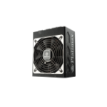 Enermax Platimax power supply unit 1700 W ATX Black