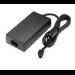 Epson PS-180 indoor Black power adapter/inverter