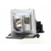 V7 Projector Lamp for selected projectors by ACER, GEHA, NOBO, VIEWSONIC, T