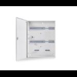 Bosch AEC-AMC2-UL02 electrical enclosure IP30