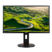 "Acer XF270HU pantalla para PC 68,6 cm (27"") Wide Quad HD LED Plana Negro"