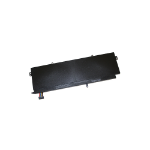 Origin Storage 2X39G notebook reserve-onderdeel Batterij/Accu