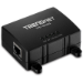 Trendnet TPE-104GS network splitter