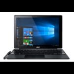 Acer Aspire Switch Alpha 12 SA5-271P-56SZ 2.3GHz i5-6200U 12