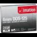 Imation 12/24GB DDS-125