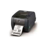 TSC TTP-247 label printer