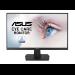 """ASUS VA27EHE 68,6 cm (27"""") 1920 x 1080 Pixeles Full HD LED Negro"""