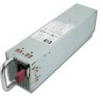 Hewlett Packard Enterprise 406442-001 power supply unit 400 W Silver