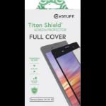 eSTUFF Samsung Galaxy J4+/J6+ (18) FB Clear screen protector Mobile phone/Smartphone 1 pc(s)
