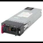 Hewlett Packard Enterprise JG545A network switch component Power supply