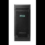 Hewlett Packard Enterprise ProLiant ML110 Gen10 1.7GHz 3104 350W Tower (4.5U) servidor