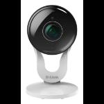 D-Link DCS-8300LH cámara de vigilancia Cámara de seguridad IP Interior Esférico Escritorio 1920 x 1080 Pixeles