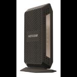 Netgear CM1000-100NAS modem 1000000 Kbit/s