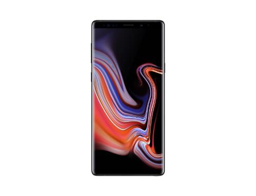 Samsung Galaxy Note9 16.3 cm (6.4