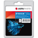 AgfaPhoto APHP364BXLDC ink cartridge