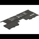 Sony Battery Pack Li-Ion