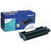 Pelikan 626011 (1146 DR) compatible Drum kit, 20K pages (replaces Brother DR6000)