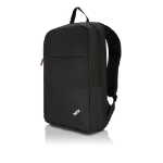 Lenovo ThinkPad Basic backpack Black