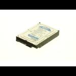 HP DC7900 250GB SATA 3.5in 3.0Gb/
