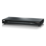 Aten SN9108 console server