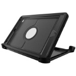 OtterBox Defender Series voor Apple iPad Mini 4th gen, zwart